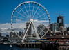 Seattle 2016-09-19 Boat Tour-8