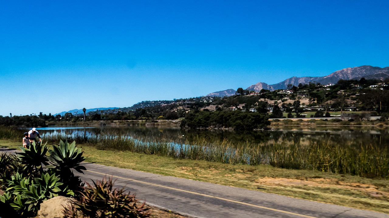 2016-09-24 Santa Barbara-44