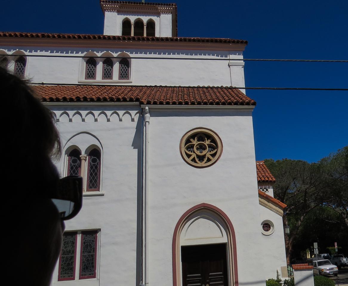 2016-09-24 Santa Barbara-1-49