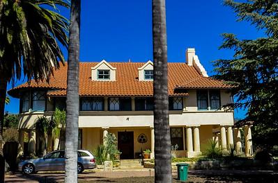 2016-09-24 Santa Barbara-1-46
