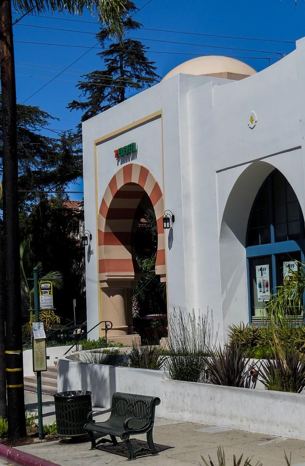 2016-09-24 Santa Barbara-1-25