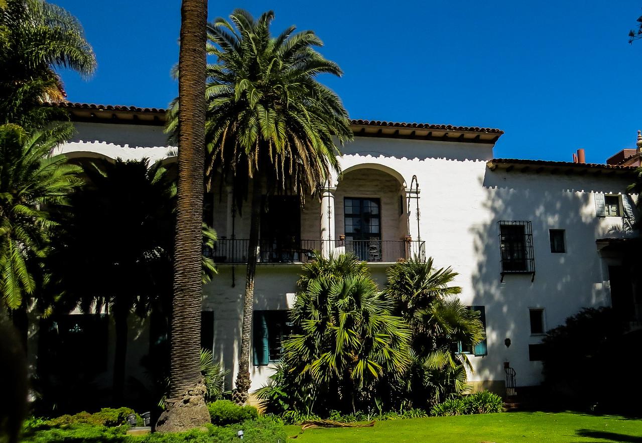 2016-09-24 Santa Barbara-1-55