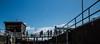 Seattle 2016-09-19 Boat Tour-1-56
