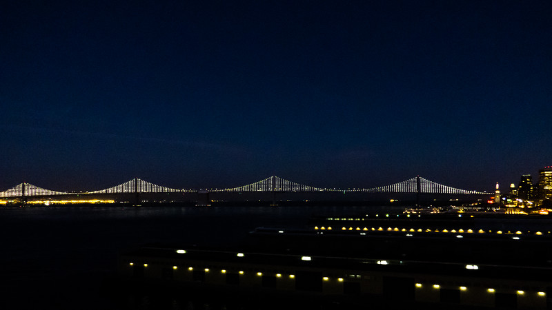2016-09-22 S F - Leaving San Fransisco-1-21