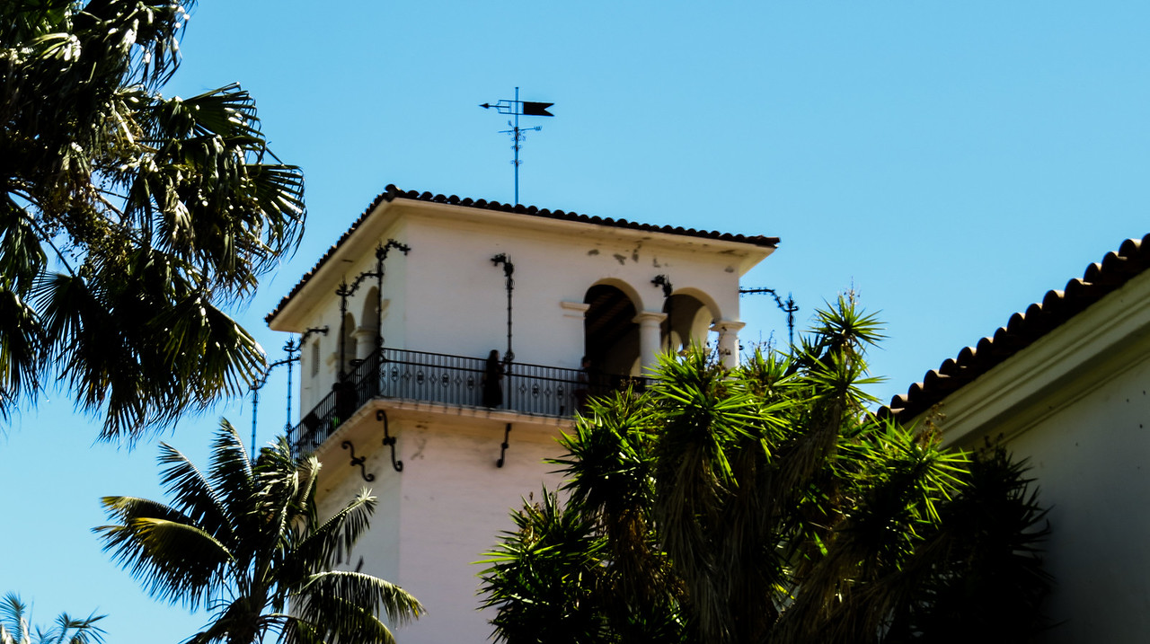 2016-09-24 Santa Barbara-1-53