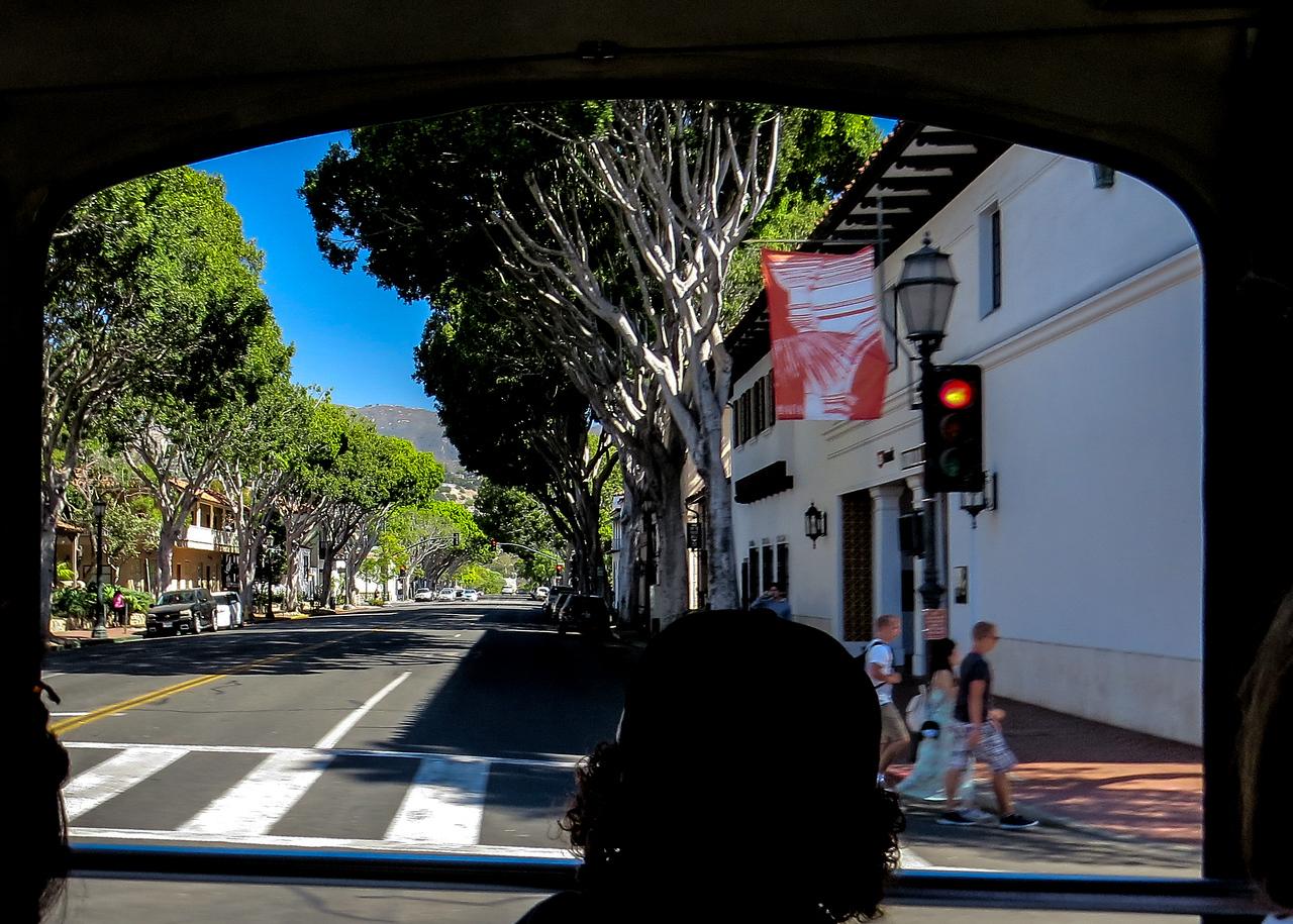2016-09-24 Santa Barbara-22