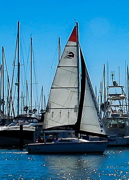 2016-09-24 Santa Barbara-1-60