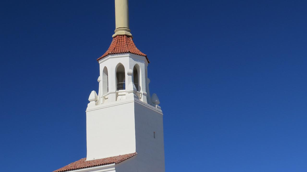 2016-09-24 Santa Barbara-17