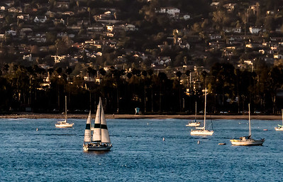 2016-09-24 Santa Barbara-1-70
