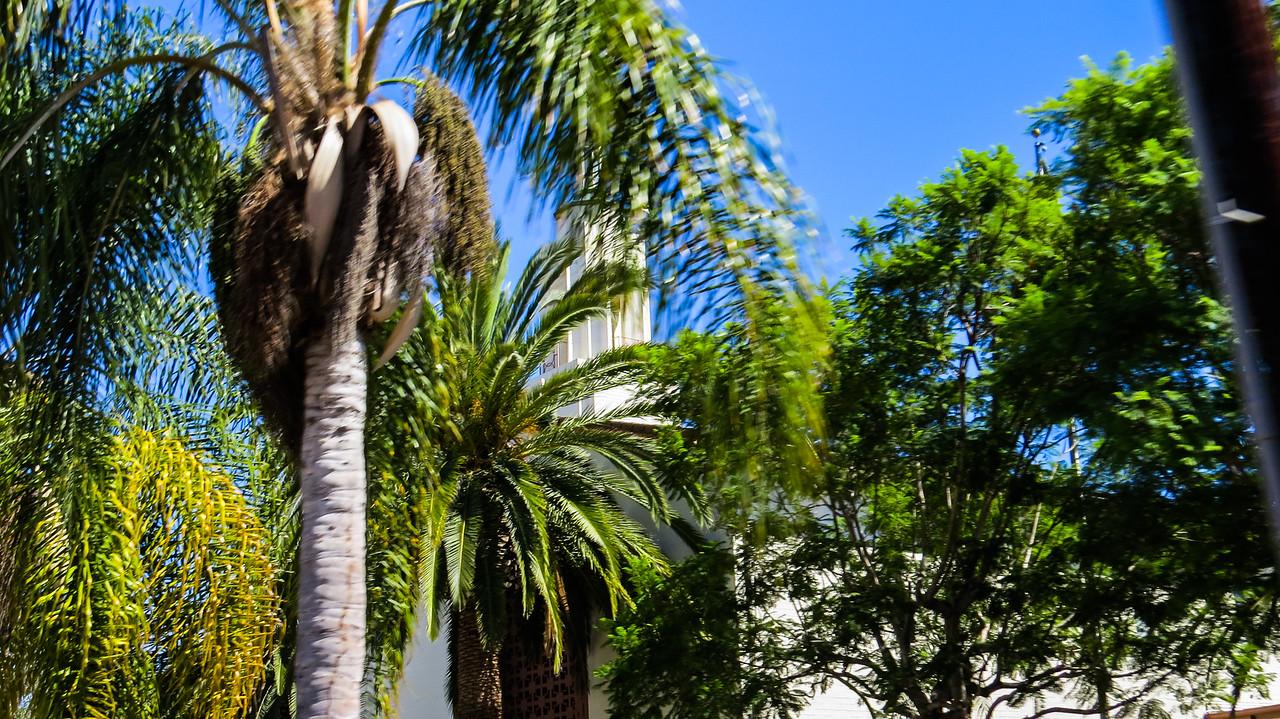 2016-09-24 Santa Barbara-1-27