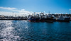 Seattle 2016-09-19 Boat Tour-1-60