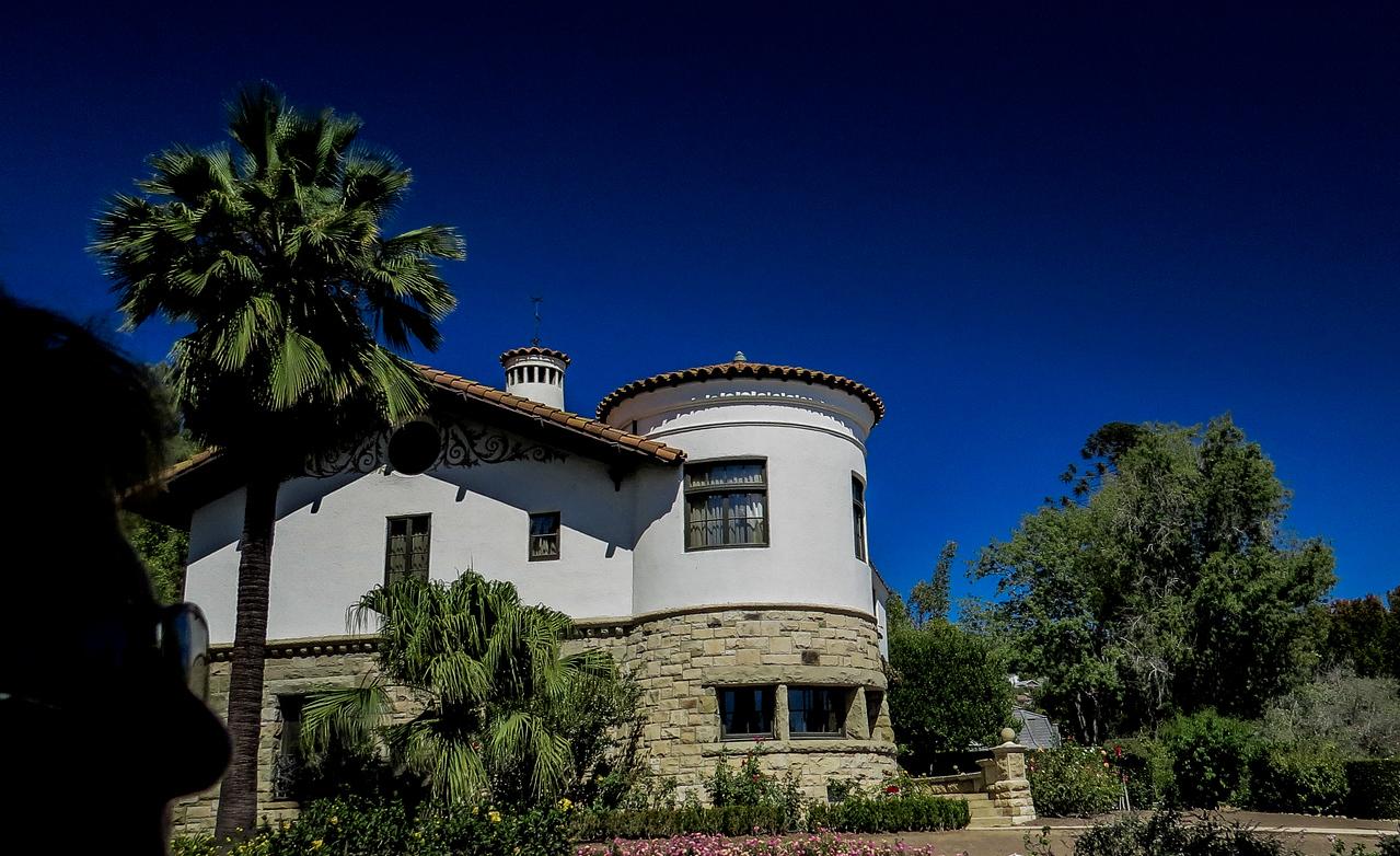 2016-09-24 Santa Barbara-1-48