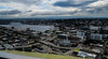 Seattle 2016-09-19 Skyline and Space Needle-1-29