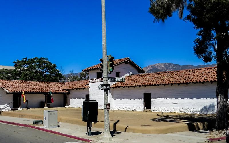 2016-09-24 Santa Barbara-1-19