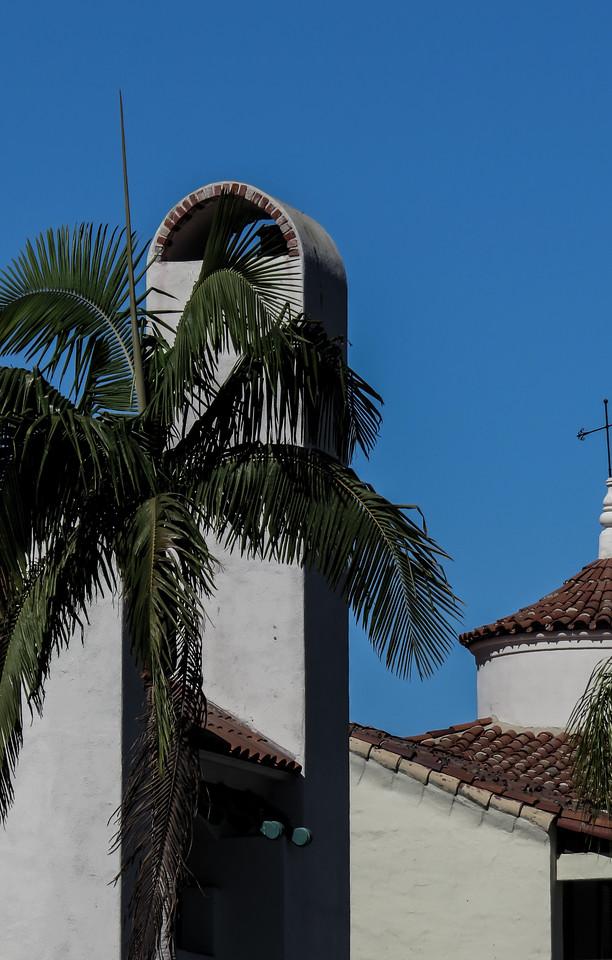 2016-09-24 Santa Barbara-20