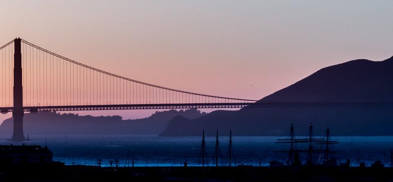 2016-09-22 S F - Leaving San Fransisco-1-14