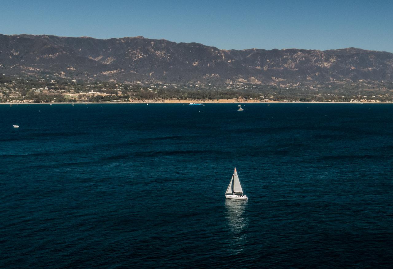 2016-09-24 Santa Barbara-1-61