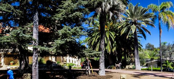 2016-09-24 Santa Barbara-1-47