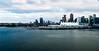 Vancouver 2016-09-18 Departure - CANADA PLACE-1