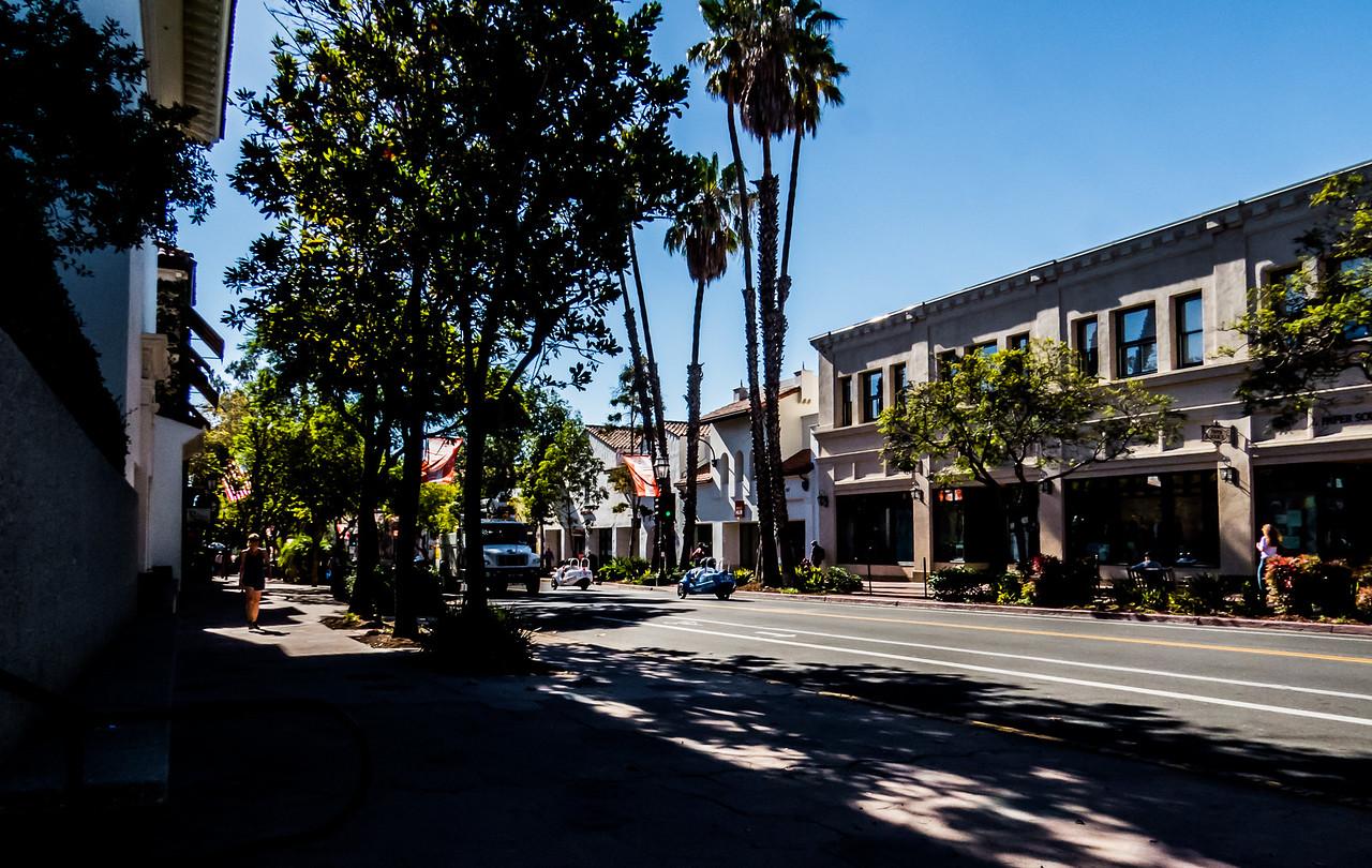 2016-09-24 Santa Barbara-11