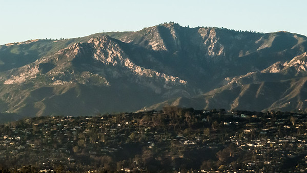 2016-09-24 Santa Barbara-1-67