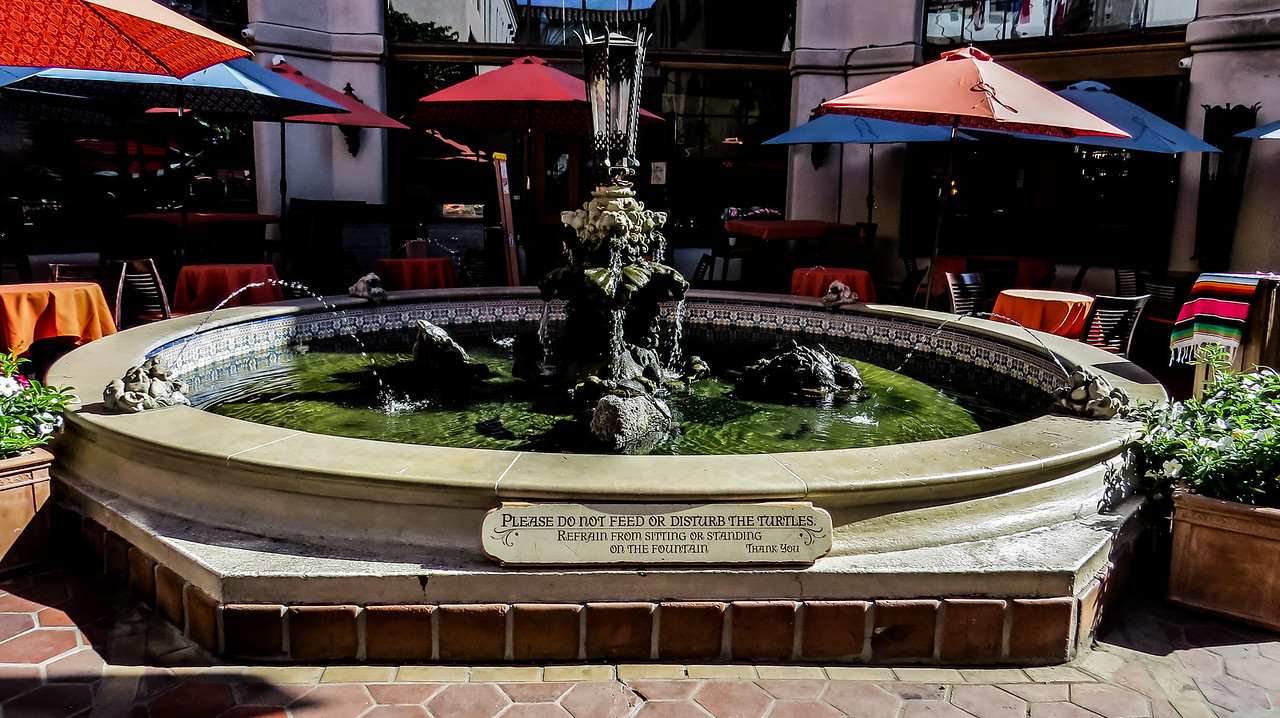 2016-09-24 Santa Barbara-13