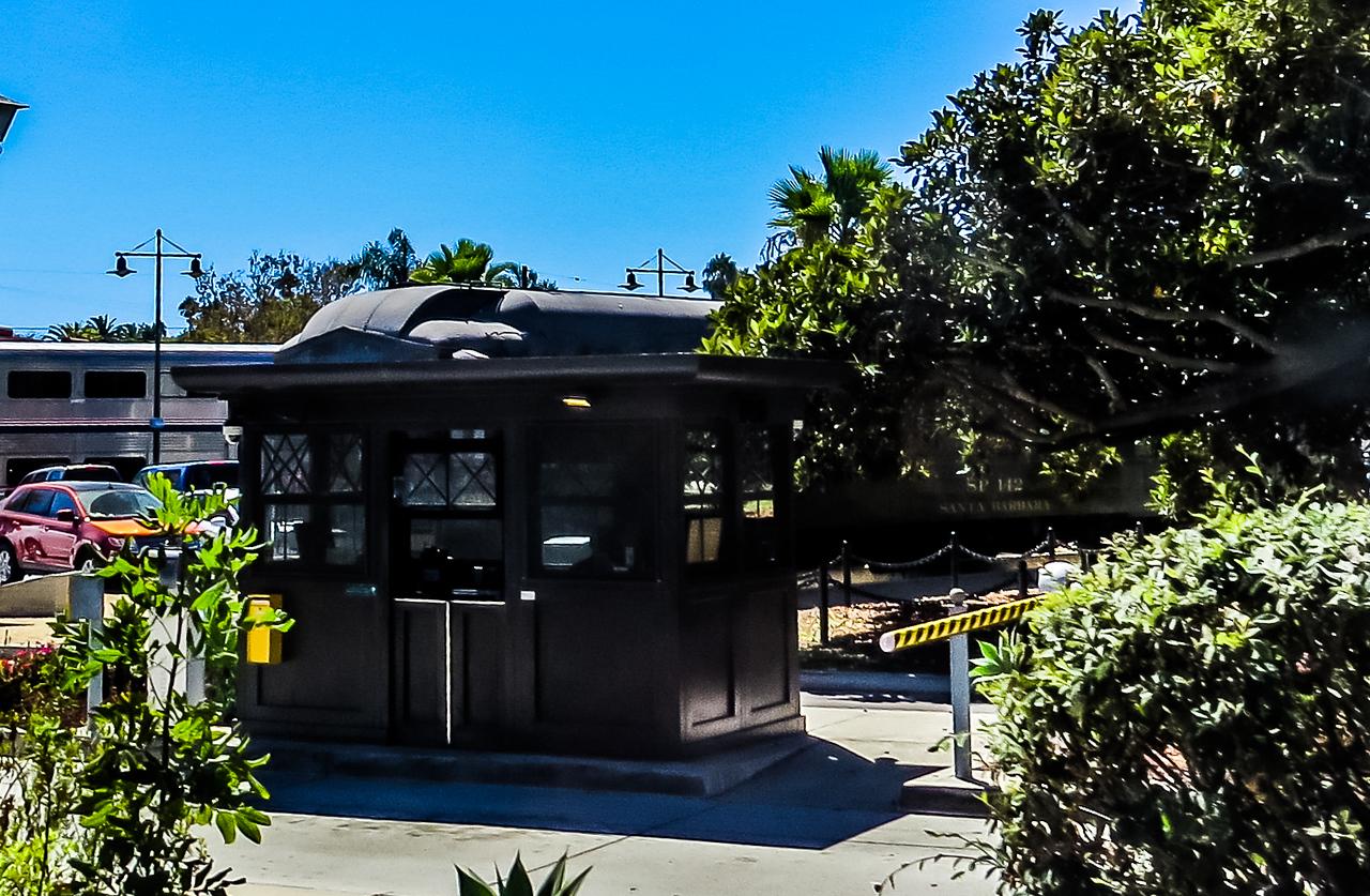2016-09-24 Santa Barbara-1-15