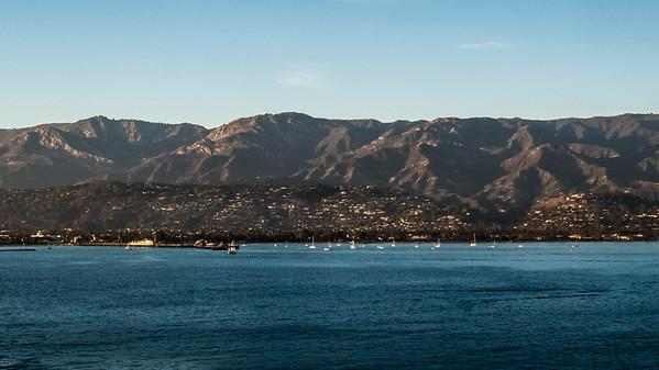 2016-09-24 Santa Barbara-1-66