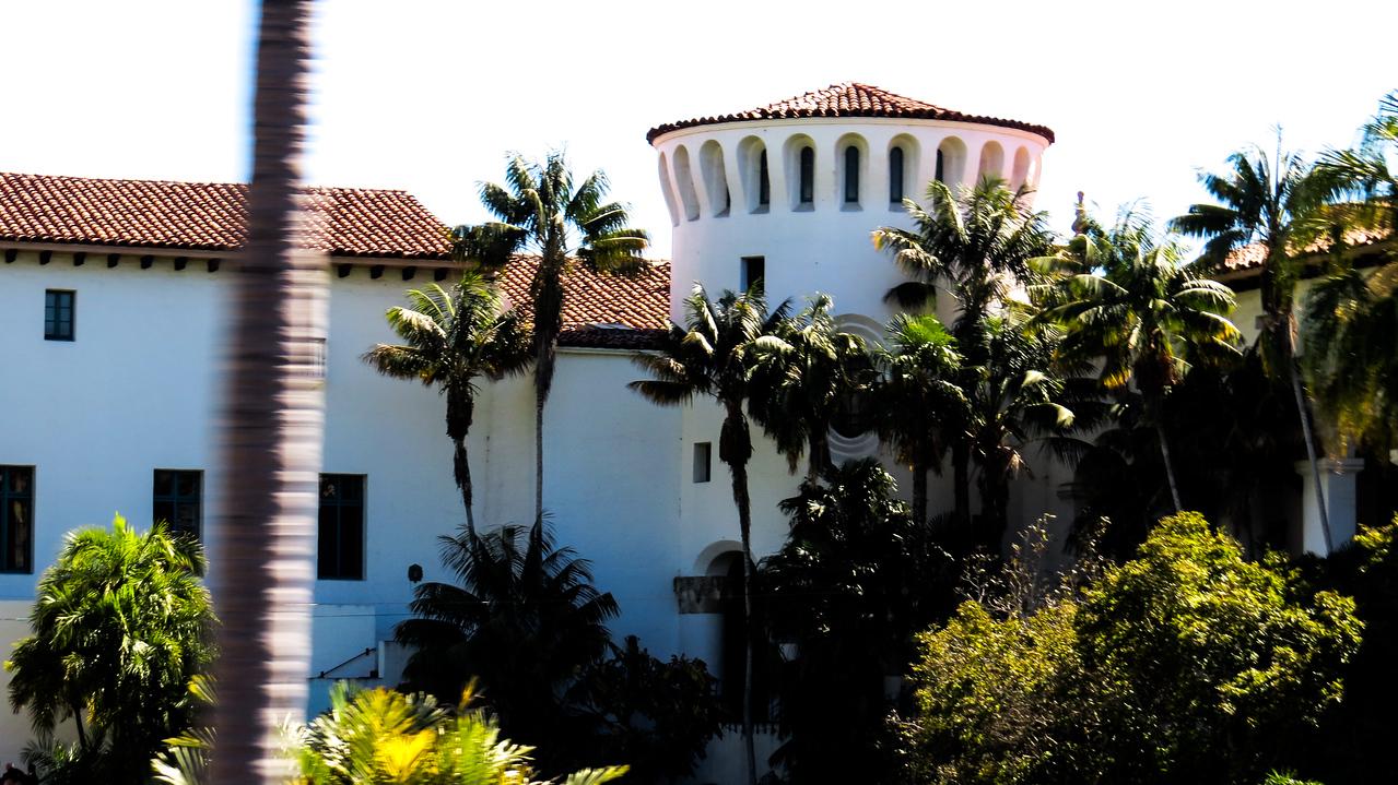2016-09-24 Santa Barbara-1-51