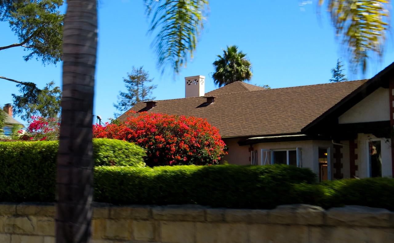 2016-09-24 Santa Barbara-1-28