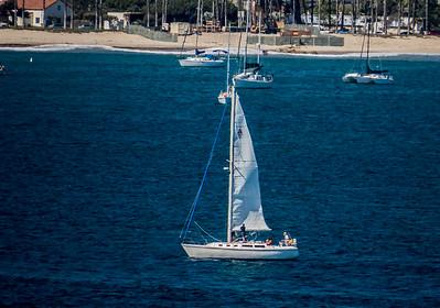 2016-09-24 Santa Barbara-1-65