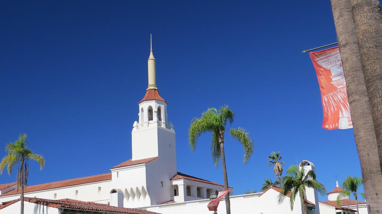 2016-09-24 Santa Barbara-18