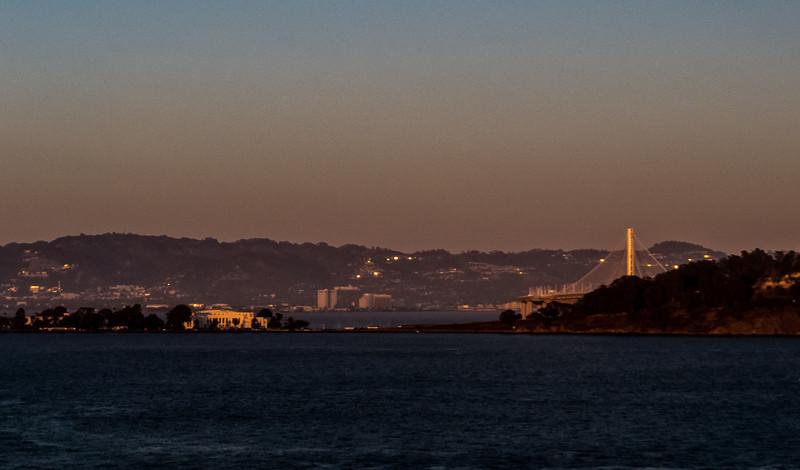 2016-09-22 S F - Leaving San Fransisco-1-9