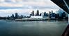 Vancouver 2016-09-18 Departure - CANADA PLACE-2