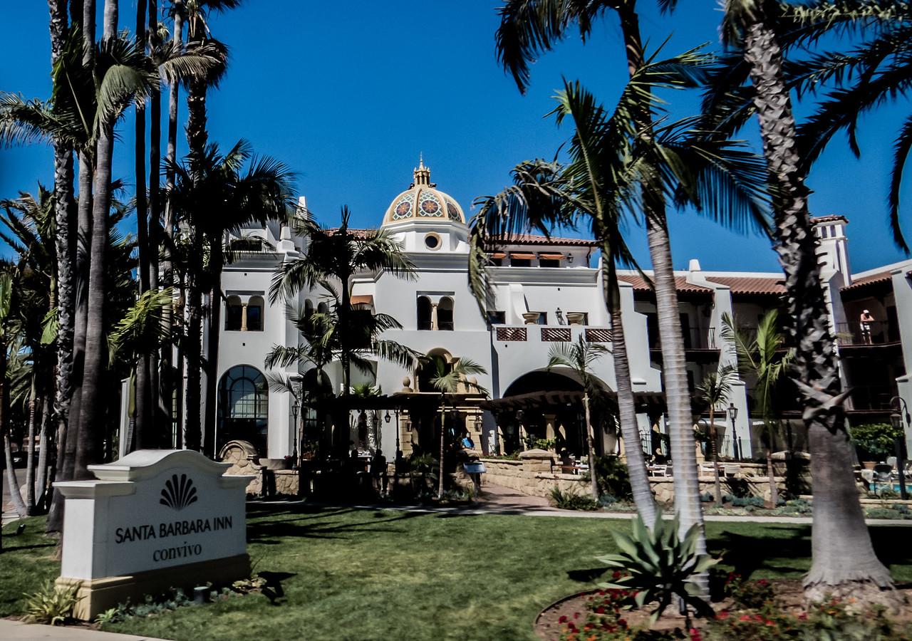 2016-09-24 Santa Barbara-1-6