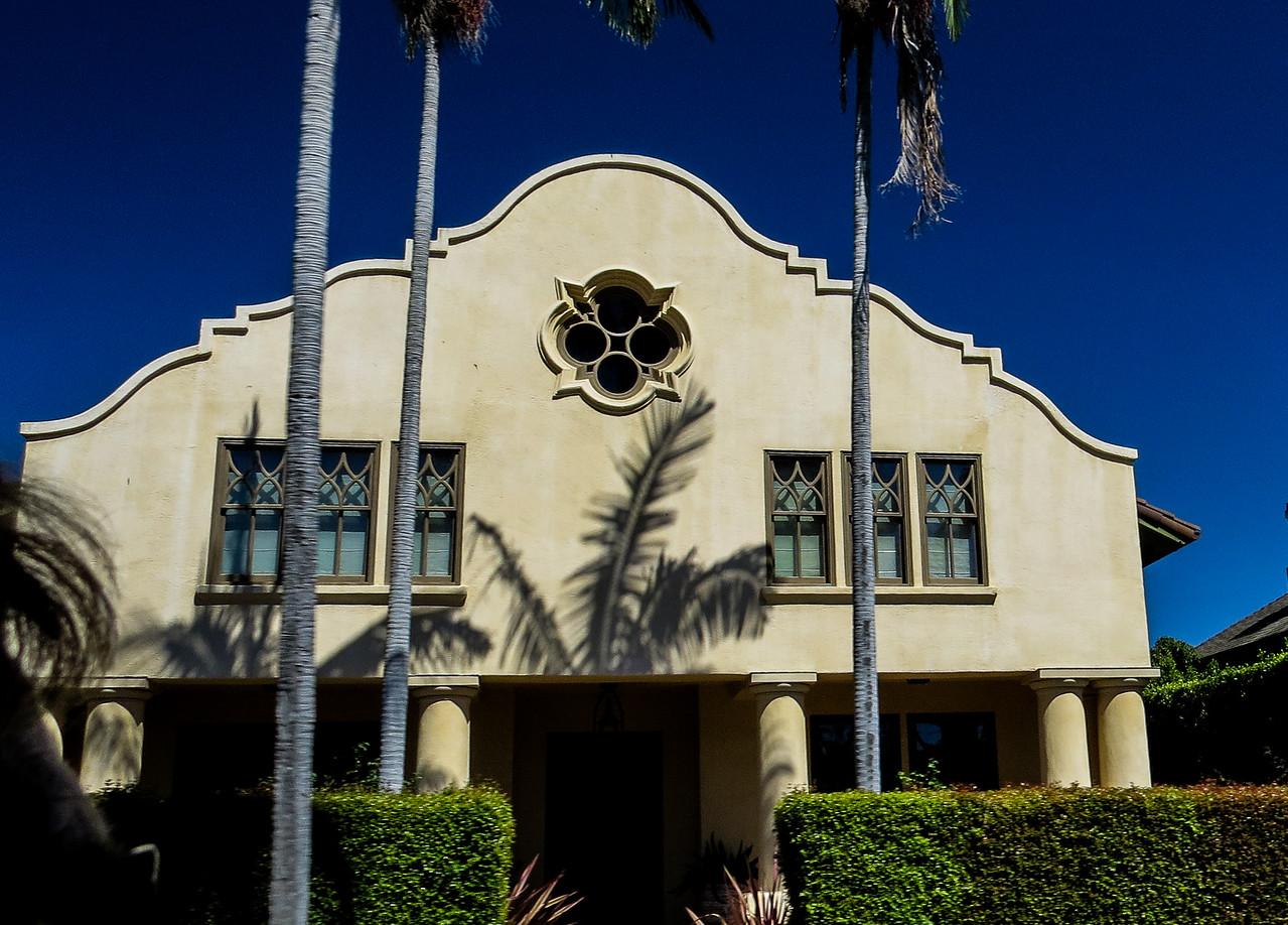 2016-09-24 Santa Barbara-1-45