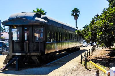2016-09-24 Santa Barbara-1-57