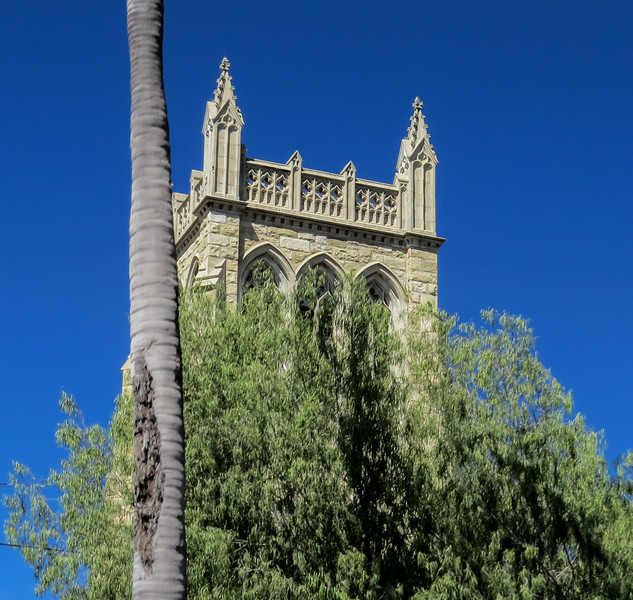 2016-09-24 Santa Barbara-1-23