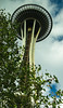 Seattle 2016-09-19 Skyline and Space Needle-1-38