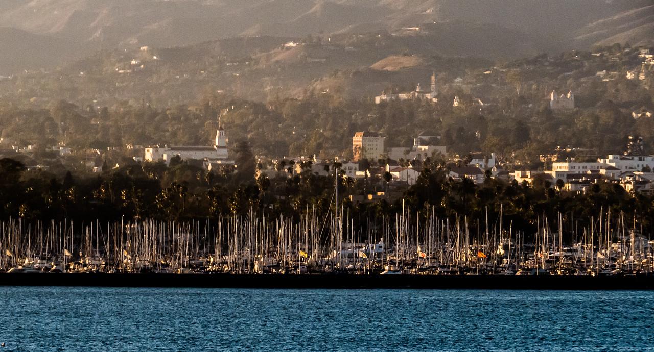 2016-09-24 Santa Barbara-1-69