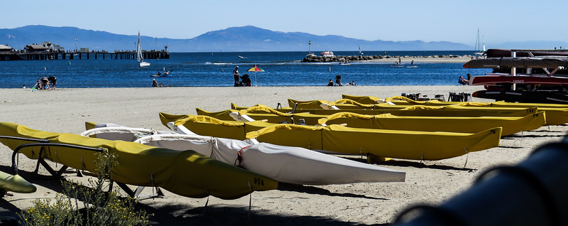 2016-09-24 Santa Barbara-1-59