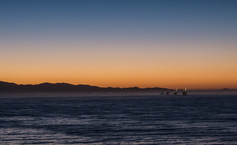 2016-09-24 Arrival - Port of Los Angeles-1-3