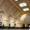 Union Station - Seattle