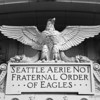 Fraternal Order of Eagles - downtown