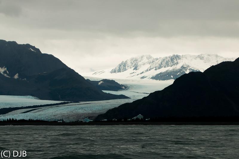 Seward, Alaska;.