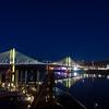 Portland-7354