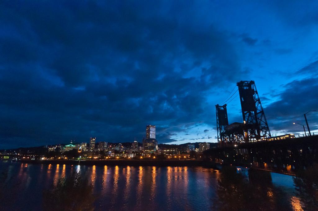 Portland-7345
