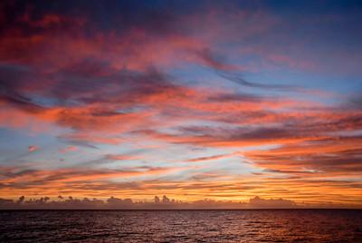 Fiji Skies-2