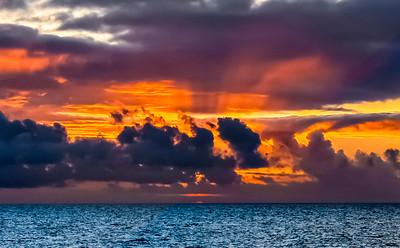 Fiji Skies-3