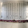 Pearl Harbor Casualty List